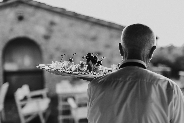 Hochzeitsfotograf-Toskana-0063