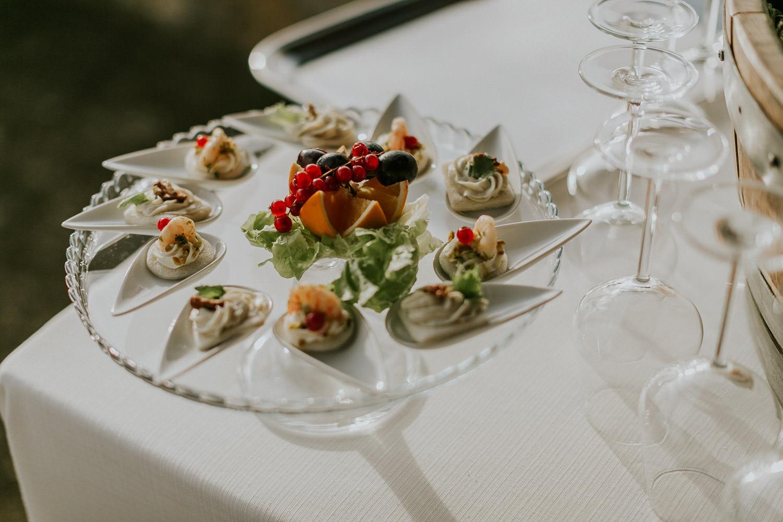 Hochzeitsfotograf-Toskana-0065