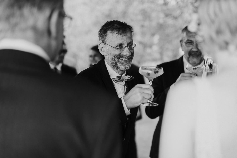 Hochzeitsfotograf-Toskana-0067