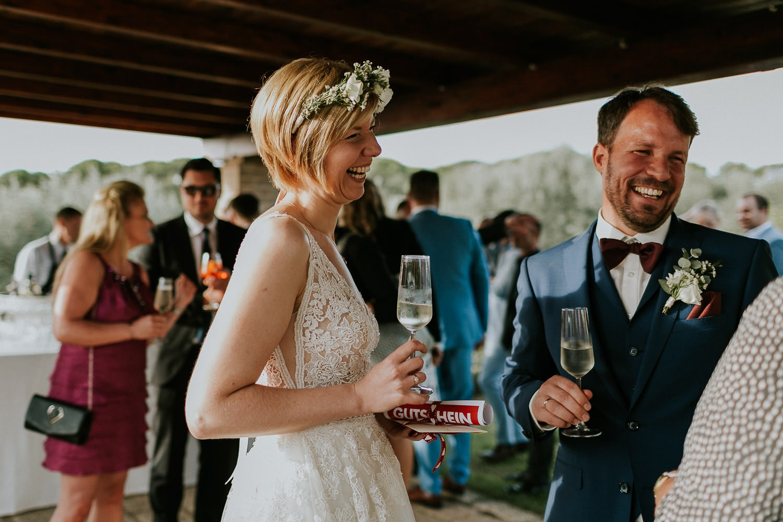 Hochzeitsfotograf-Toskana-0068