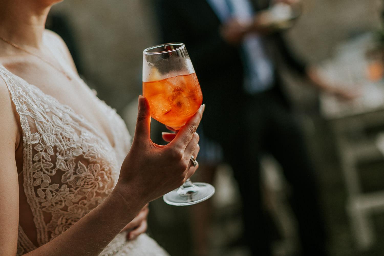 Hochzeitsfotograf-Toskana-0069