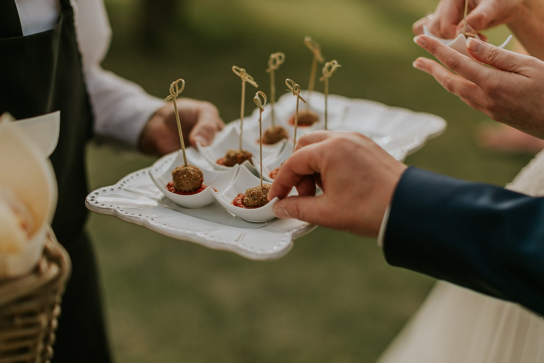 Hochzeitsfotograf-Toskana-0070