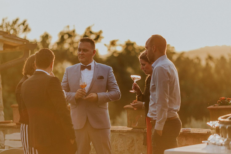 Hochzeitsfotograf-Toskana-0072