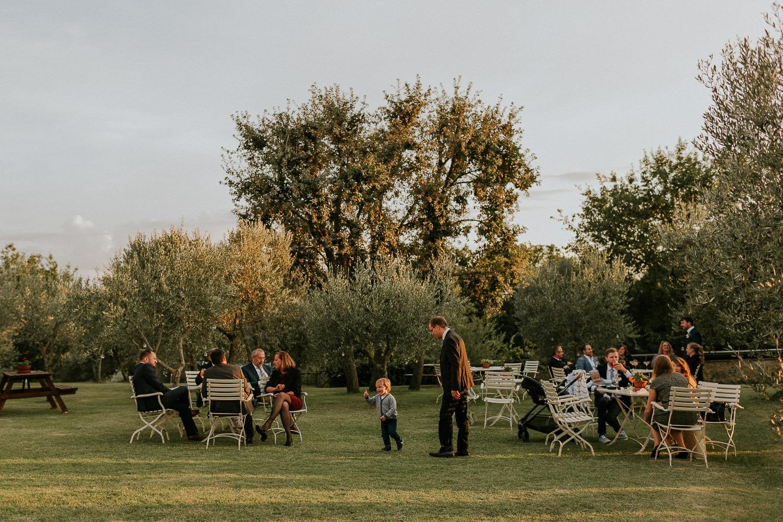 Hochzeitsfotograf-Toskana-0074