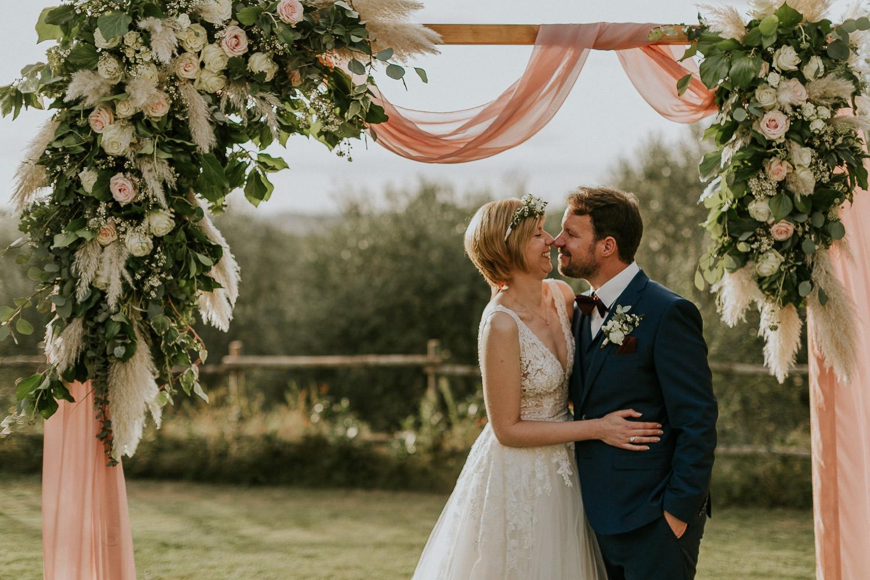 Hochzeitsfotograf-Toskana-0075