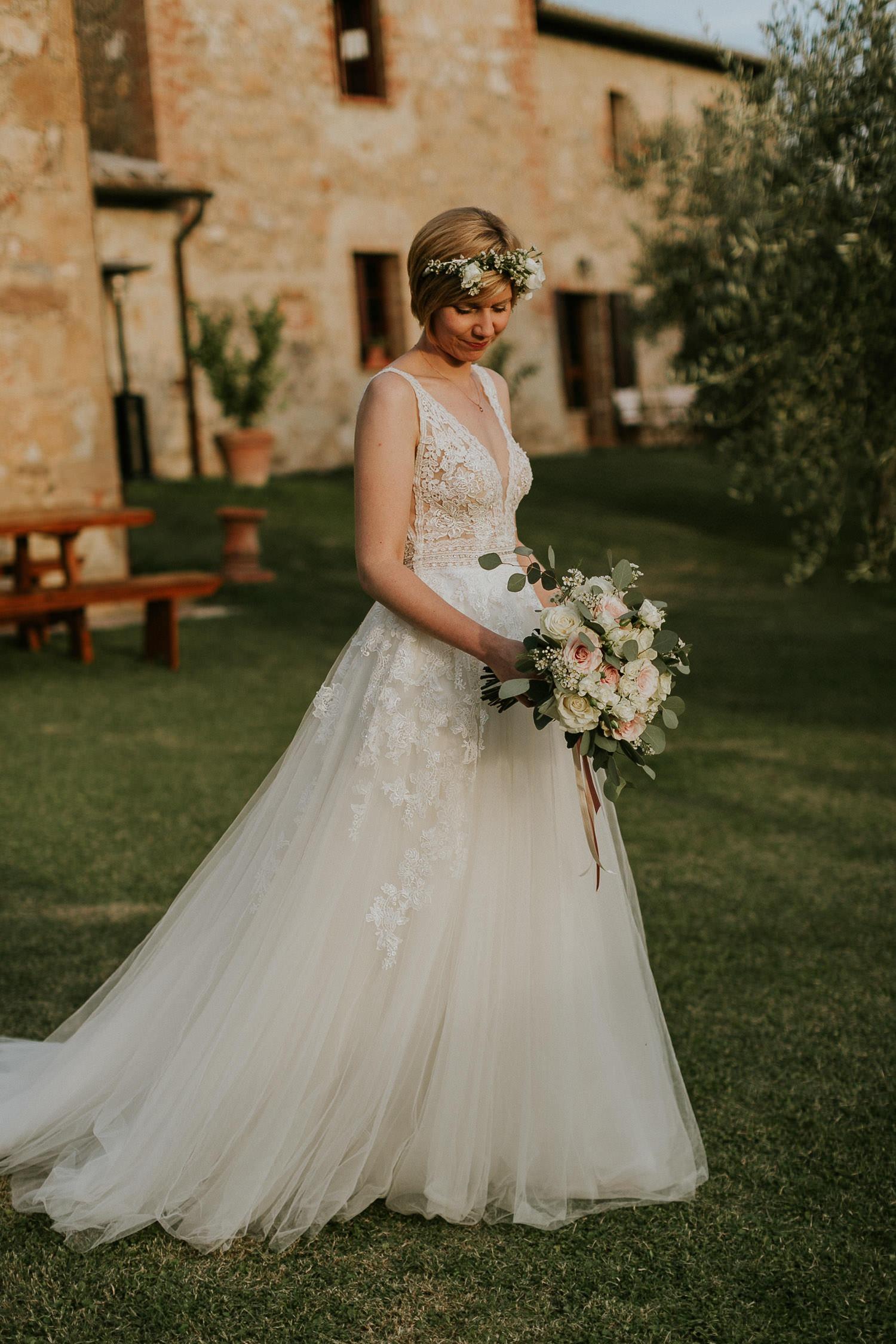 Hochzeitsfotograf-Toskana-0076