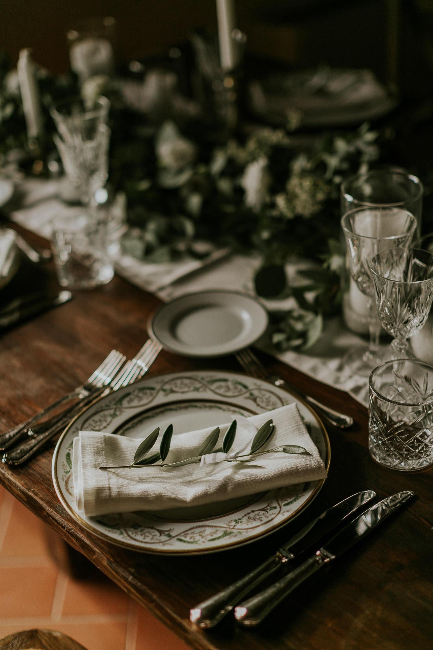 Hochzeitsfotograf-Toskana-0078