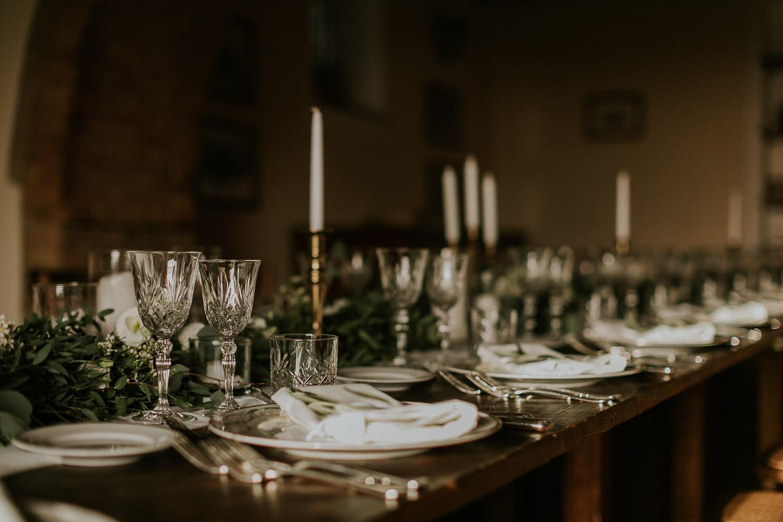 Hochzeitsfotograf-Toskana-0079