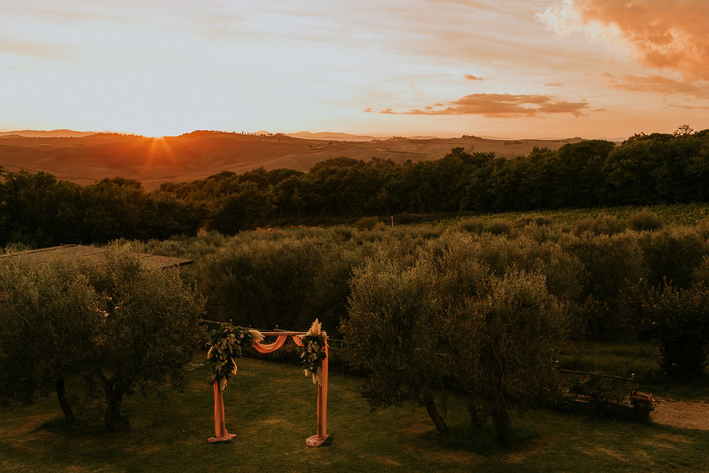 Hochzeitsfotograf-Toskana-0081