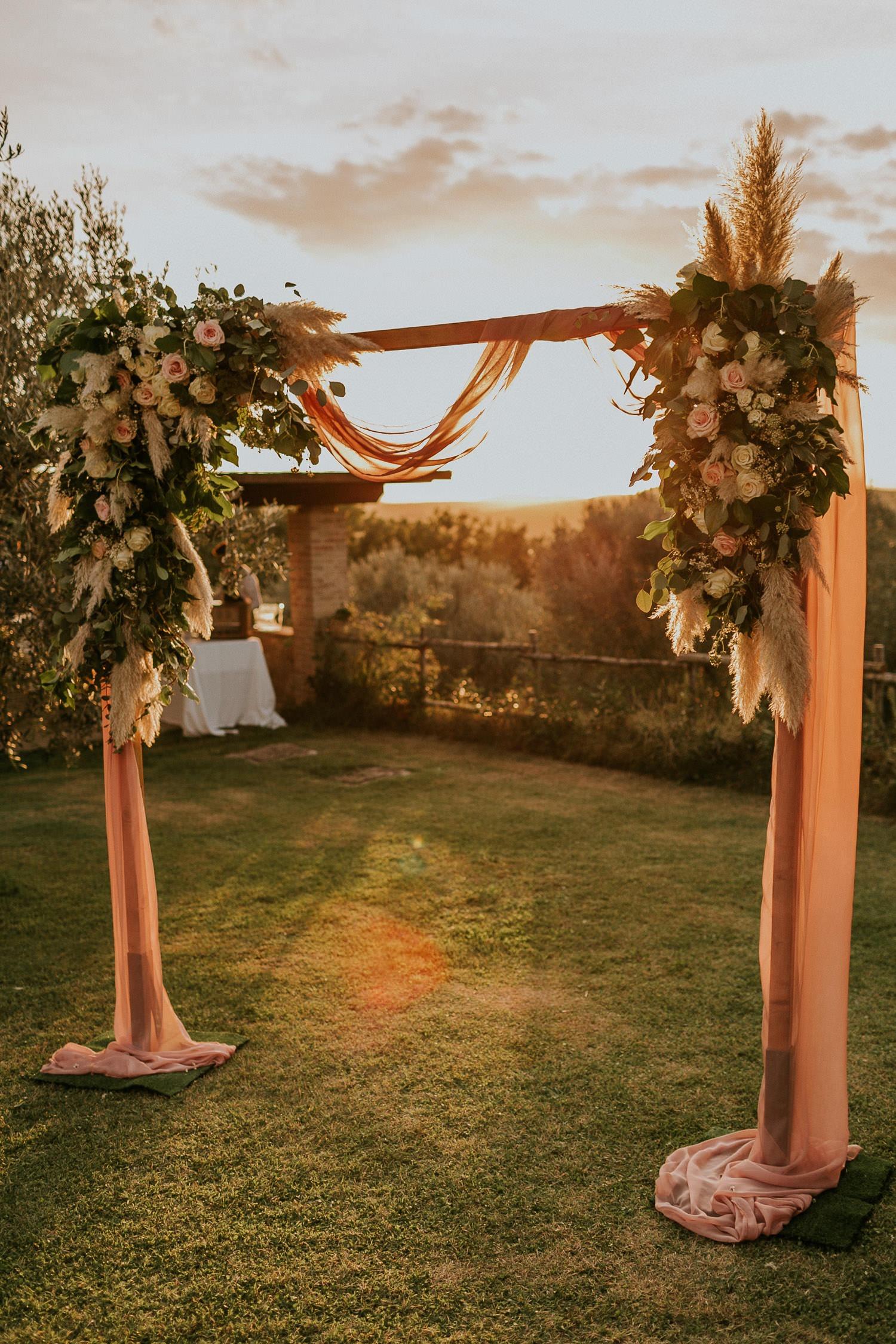 Hochzeitsfotograf-Toskana-0082