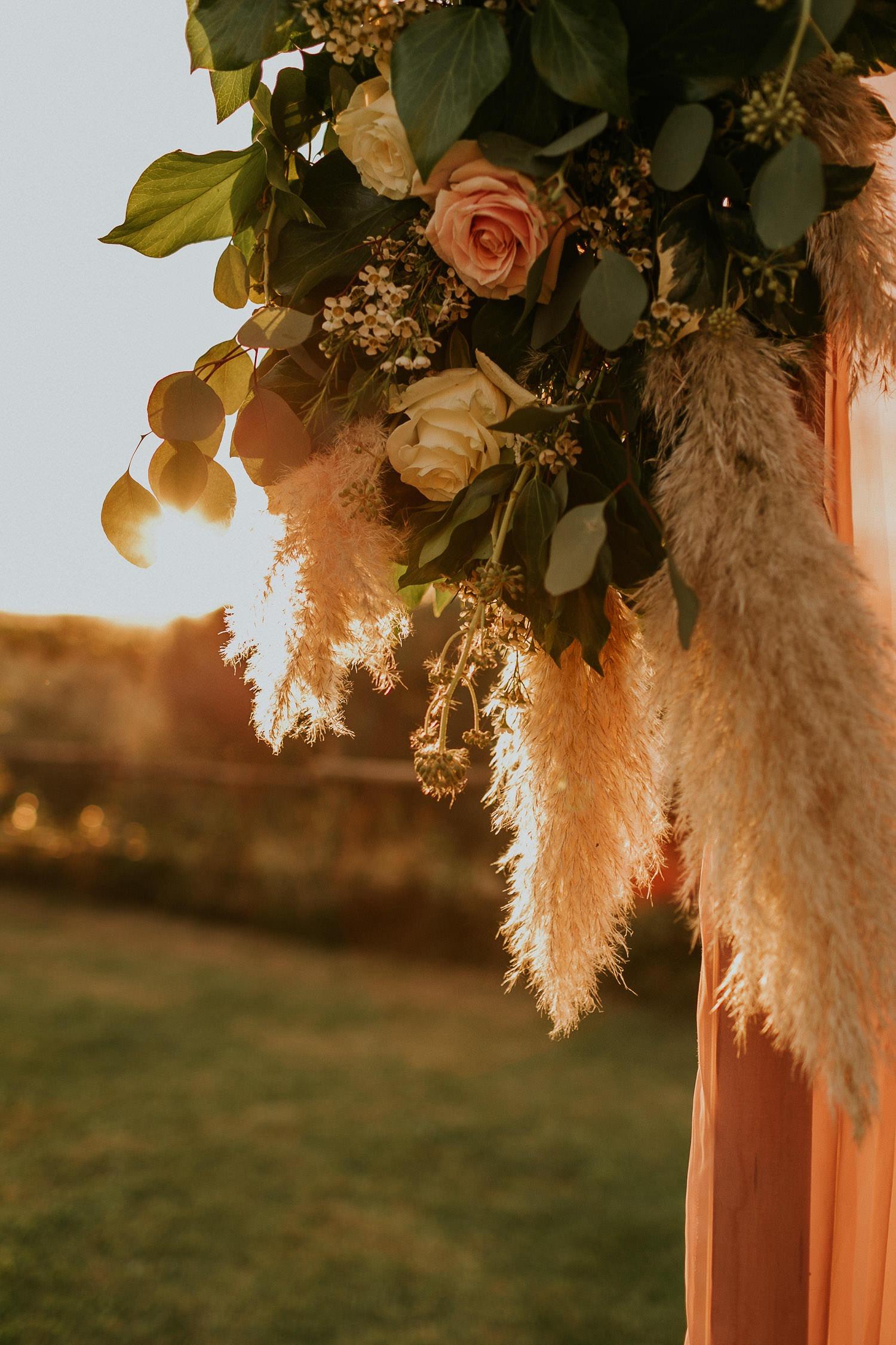 Hochzeitsfotograf-Toskana-0084