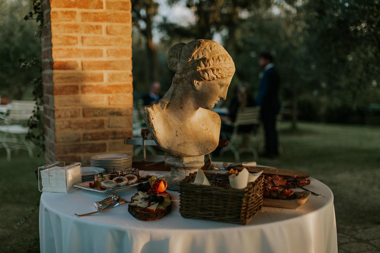 Hochzeitsfotograf-Toskana-0086