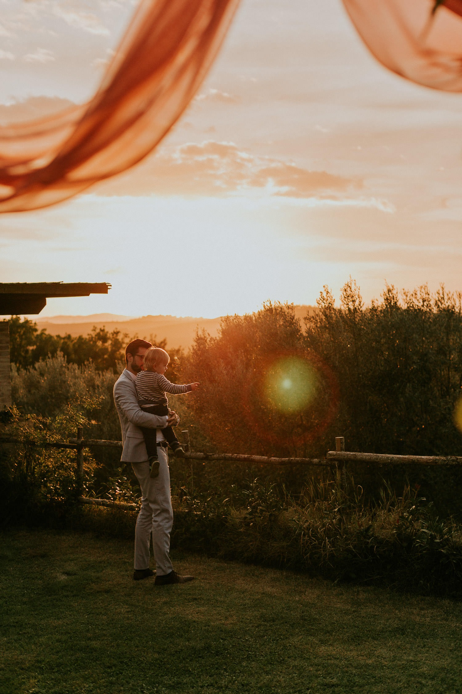 Hochzeitsfotograf-Toskana-0087