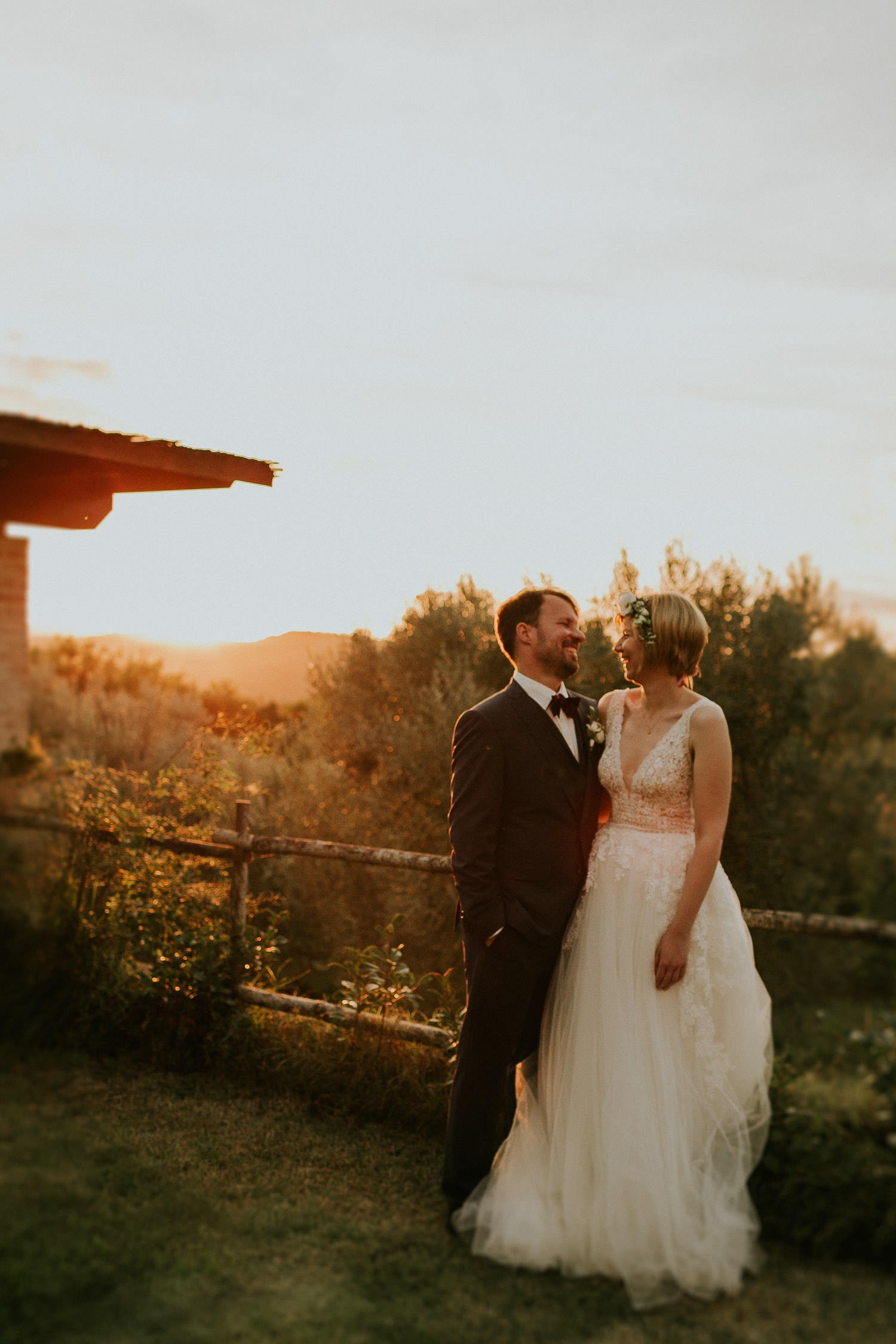 Hochzeitsfotograf-Toskana-0088