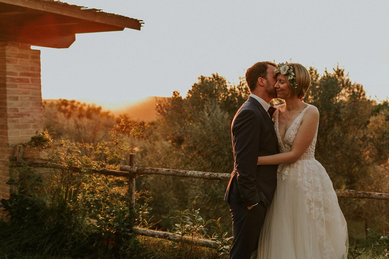 Hochzeitsfotograf-Toskana-0089