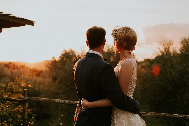 Hochzeitsfotograf-Toskana-0091