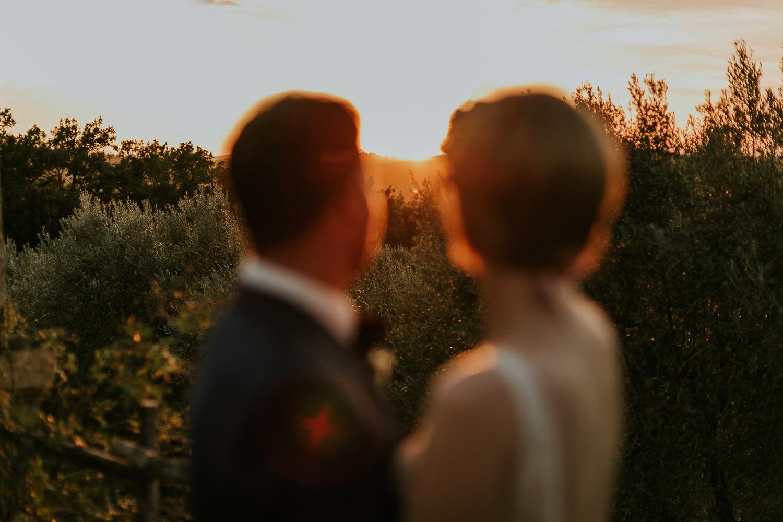 Hochzeitsfotograf-Toskana-0092