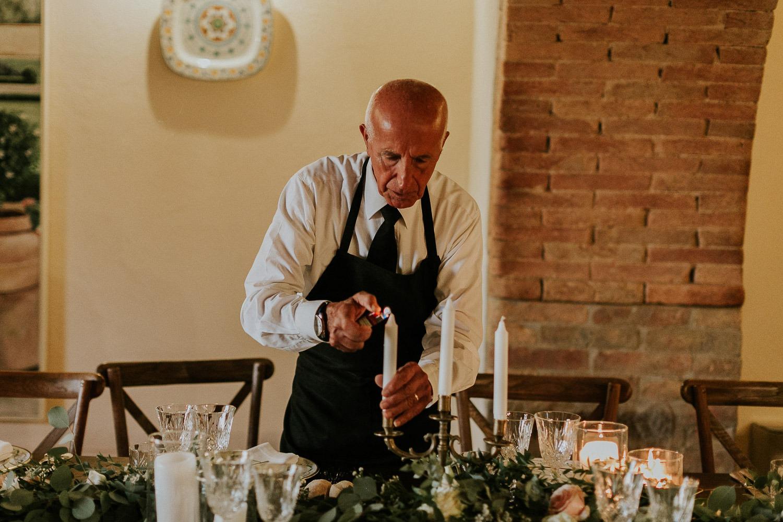 Hochzeitsfotograf-Toskana-0093
