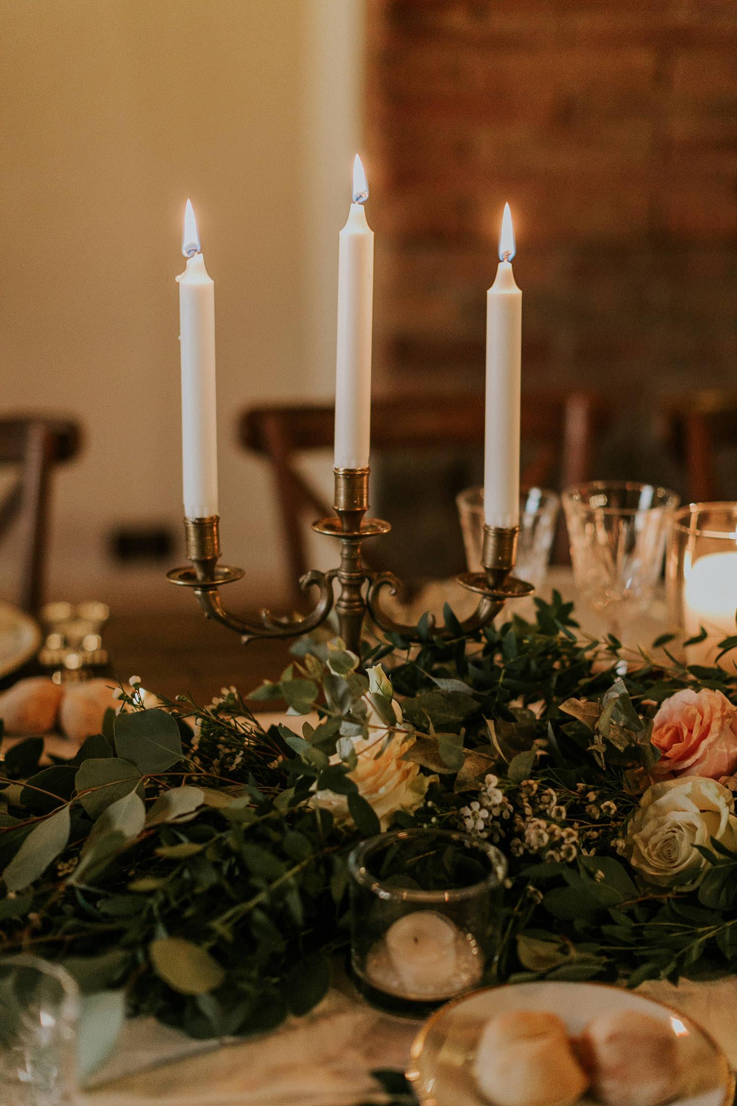 Hochzeitsfotograf-Toskana-0094