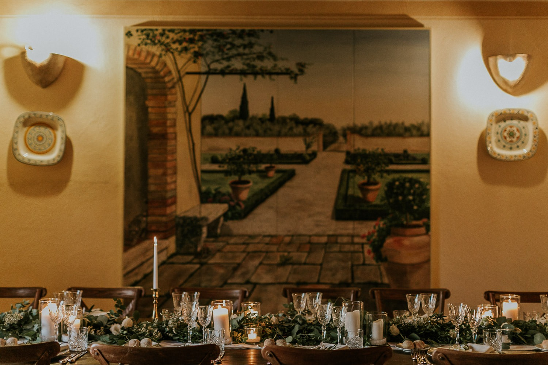Hochzeitsfotograf-Toskana-0096
