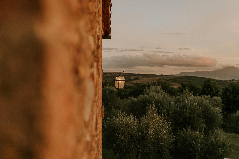 Hochzeitsfotograf-Toskana-0098