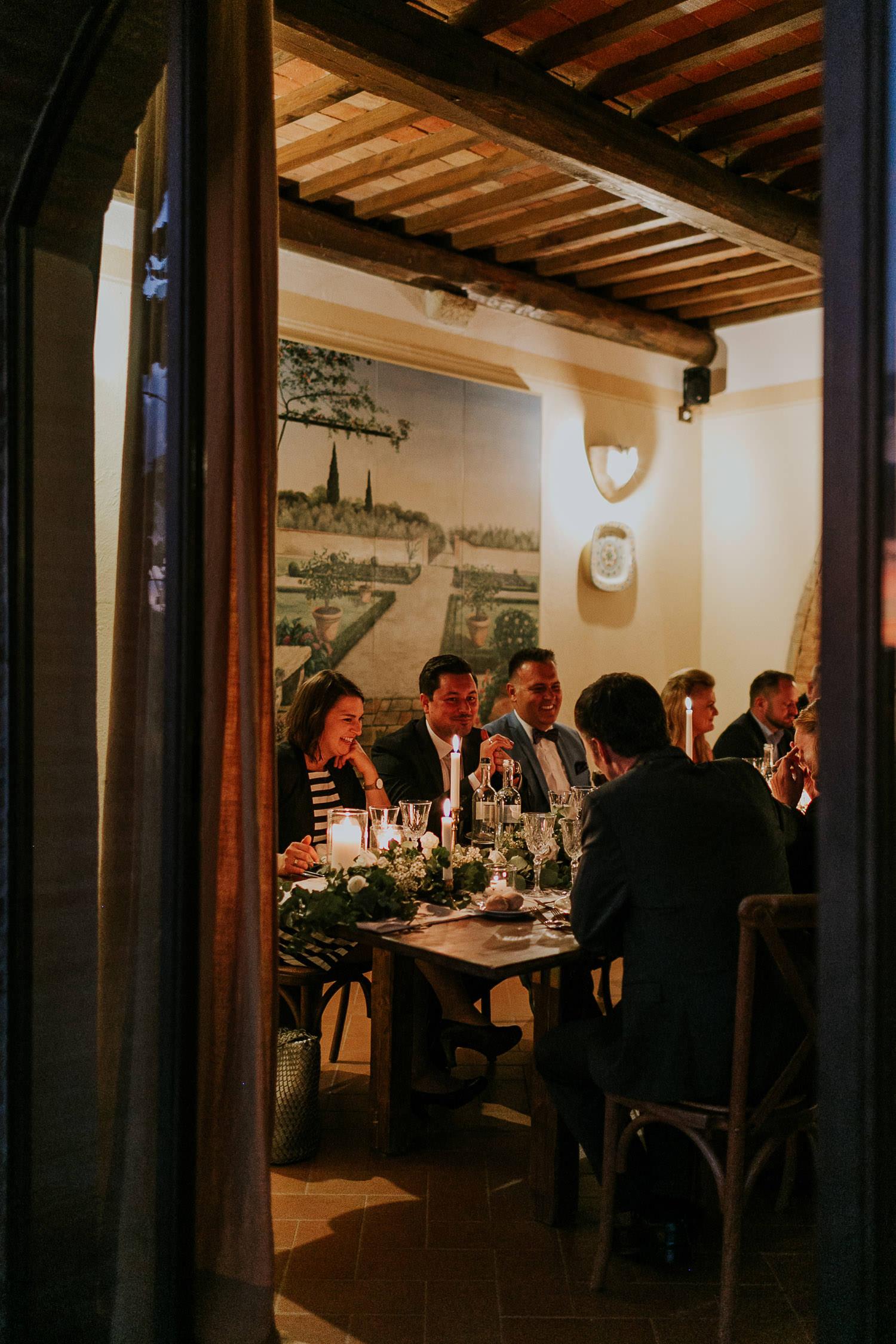 Hochzeitsfotograf-Toskana-0102