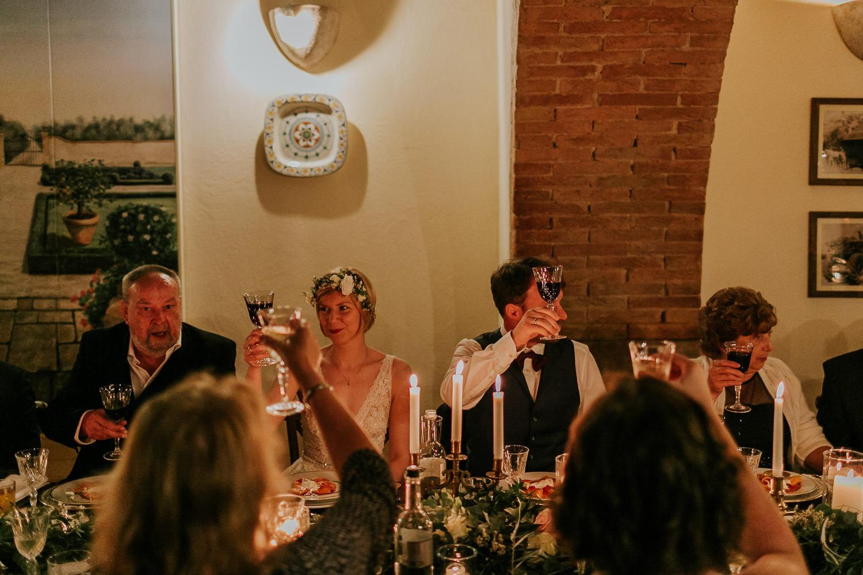 Hochzeitsfotograf-Toskana-0105