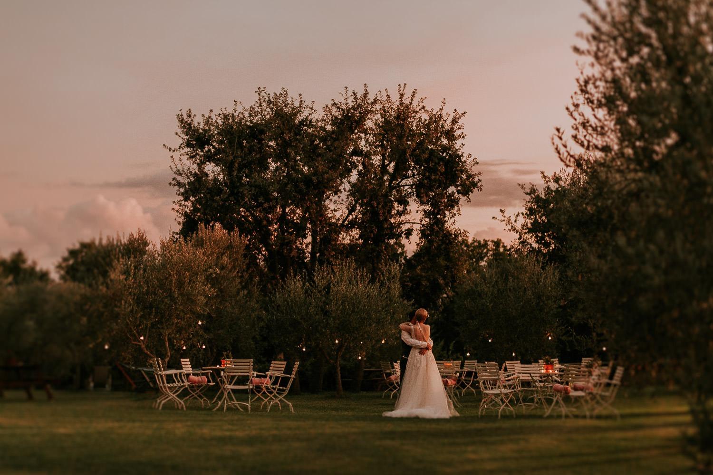 Hochzeitsfotograf-Toskana-0111