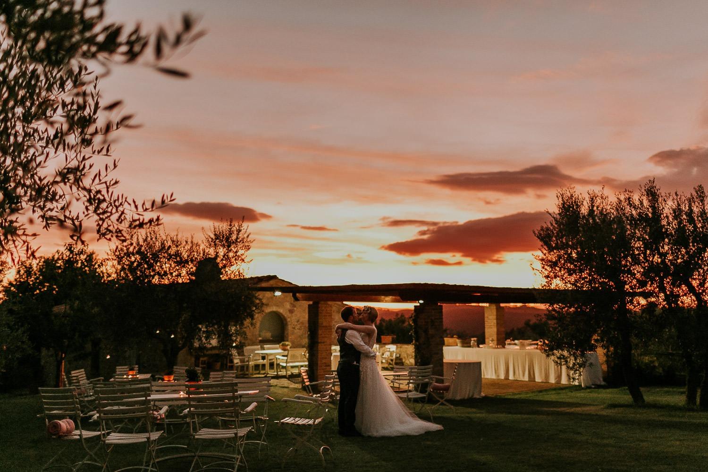 Hochzeitsfotograf-Toskana-0112