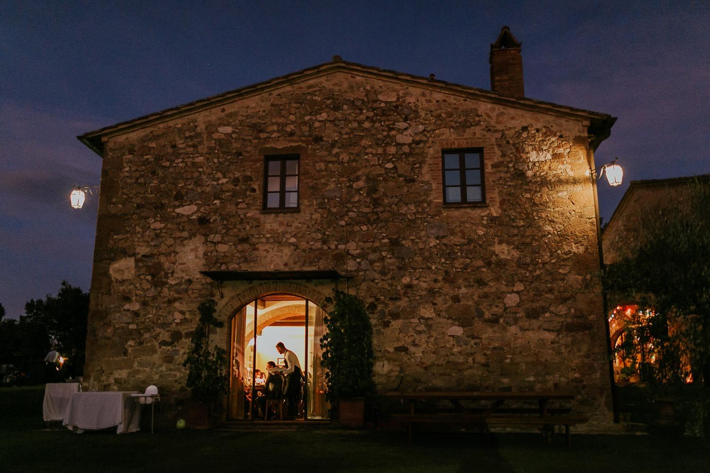 Hochzeitsfotograf-Toskana-0114