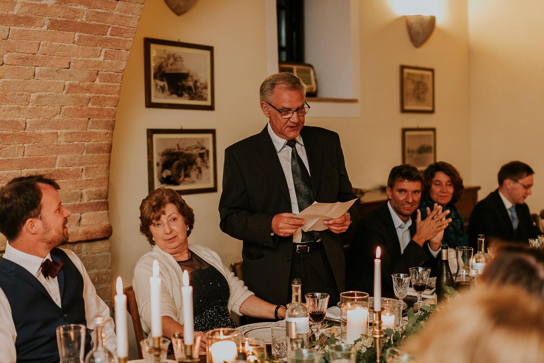 Hochzeitsfotograf-Toskana-0115
