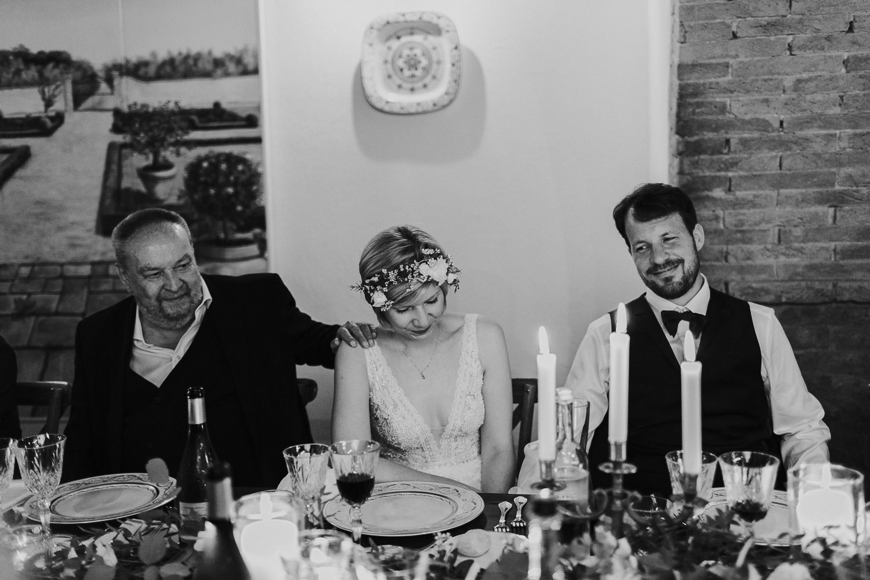 Hochzeitsfotograf-Toskana-0116