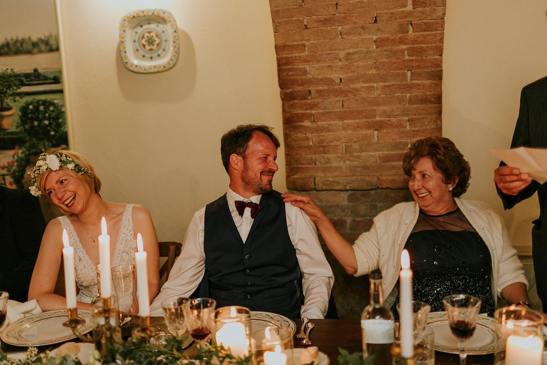 Hochzeitsfotograf-Toskana-0118