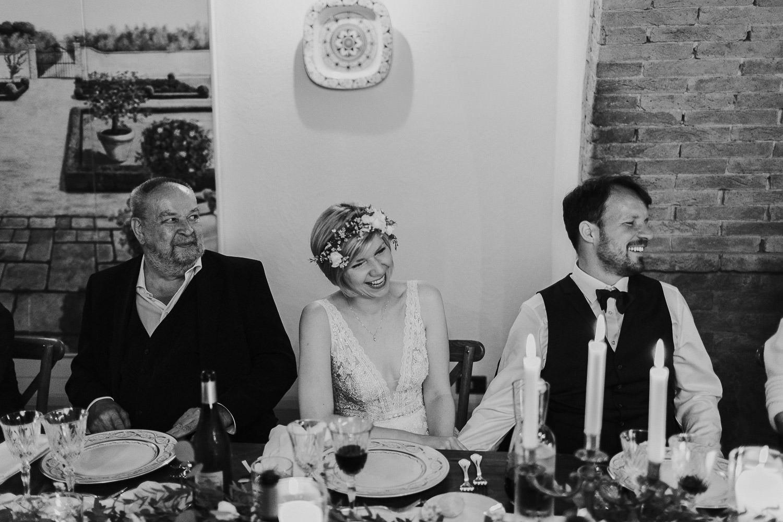 Hochzeitsfotograf-Toskana-0119