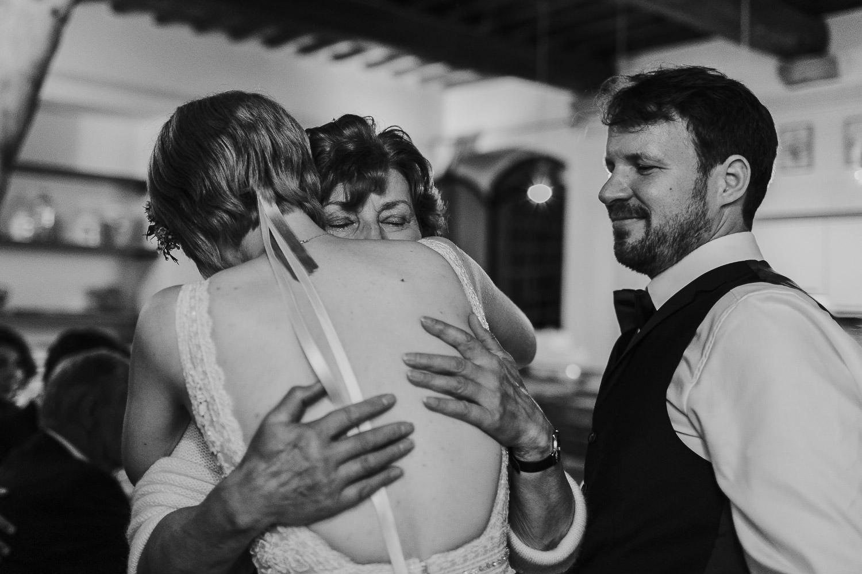 Hochzeitsfotograf-Toskana-0120