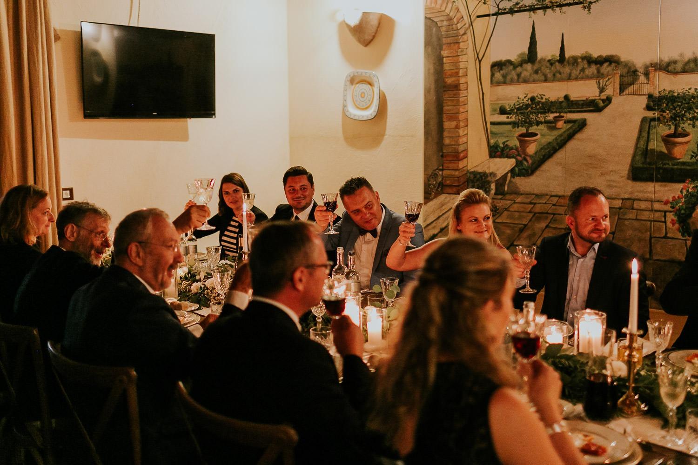 Hochzeitsfotograf-Toskana-0122