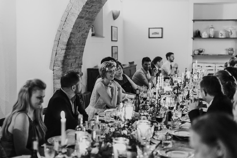 Hochzeitsfotograf-Toskana-0123