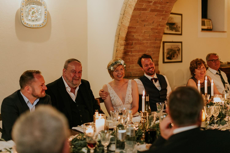 Hochzeitsfotograf-Toskana-0127