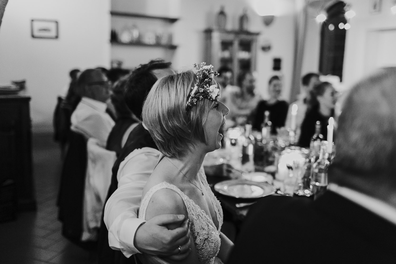 Hochzeitsfotograf-Toskana-0129