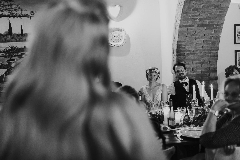 Hochzeitsfotograf-Toskana-0131