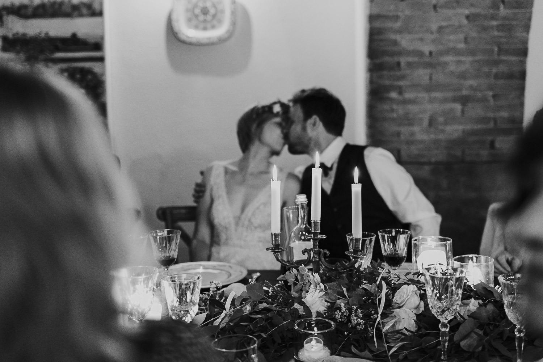 Hochzeitsfotograf-Toskana-0132