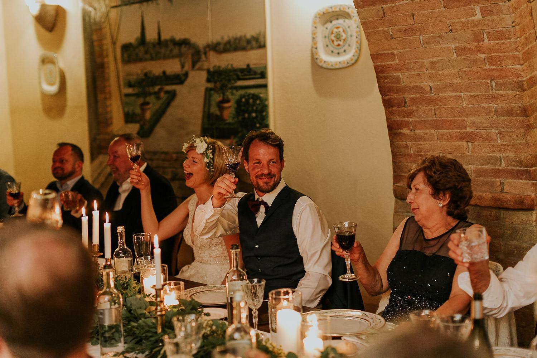 Hochzeitsfotograf-Toskana-0133