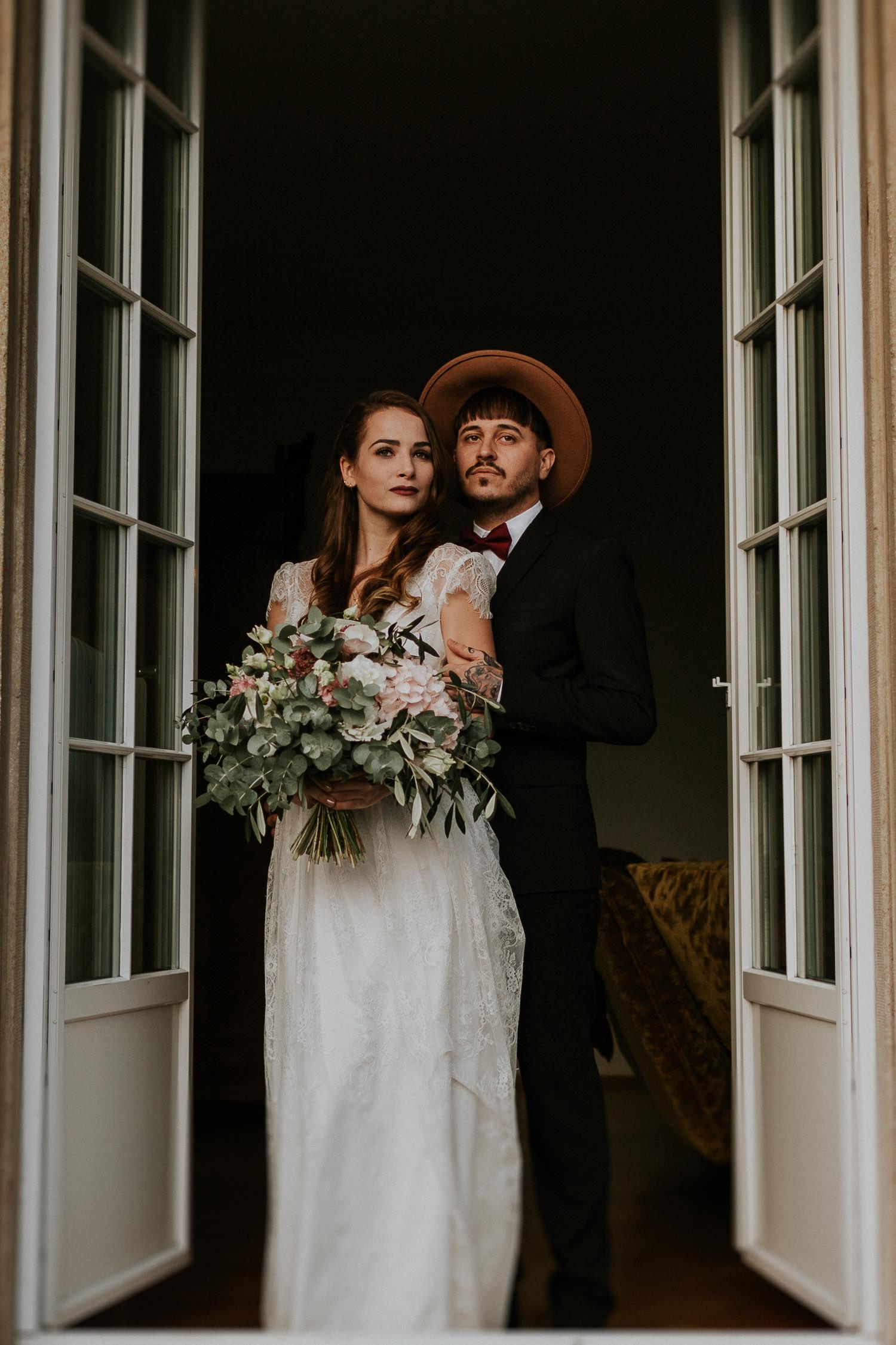 Hochzeitsfotograf-Schweiz-0009