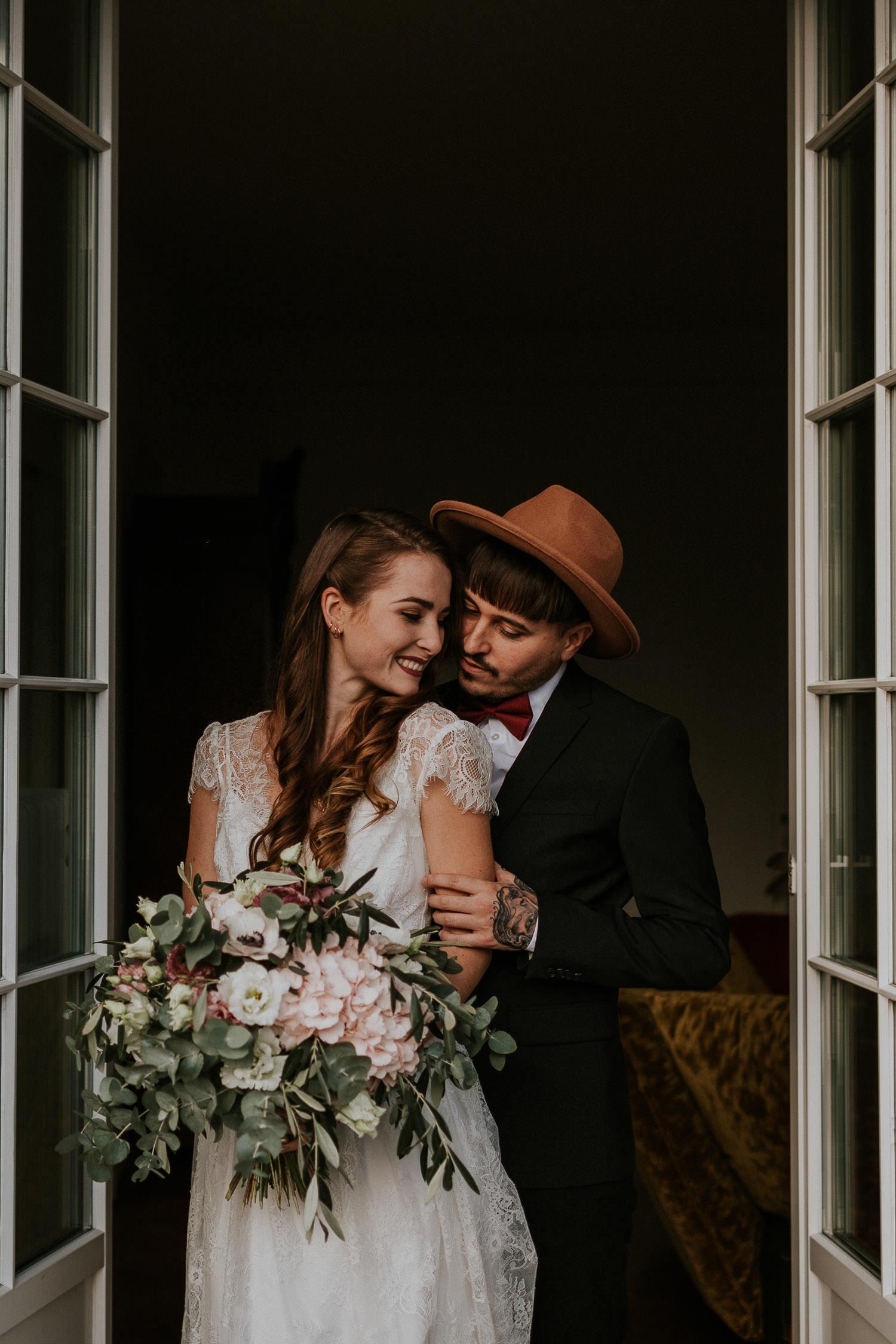Hochzeitsfotograf-Schweiz-0010