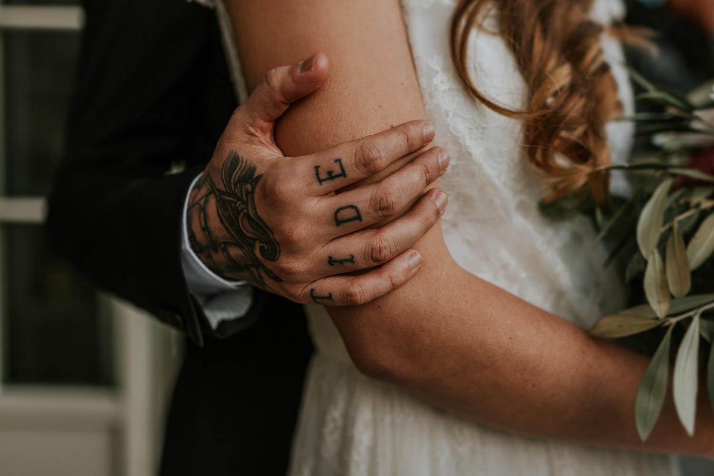 Hochzeitsfotograf-Schweiz-0019