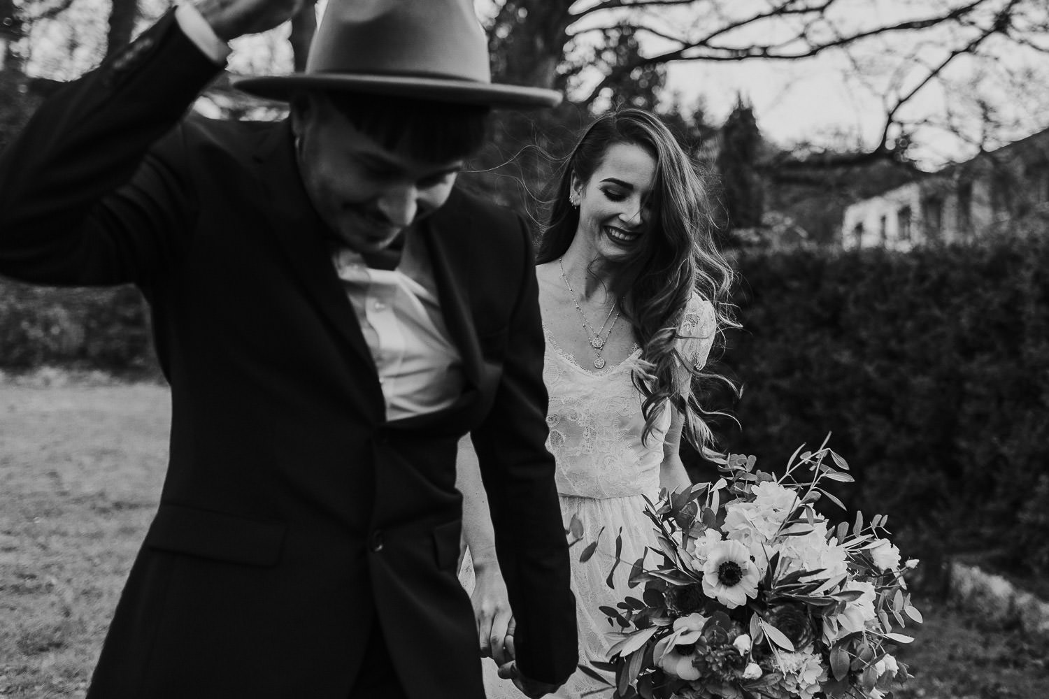 Hochzeitsfotograf-Schweiz-0025