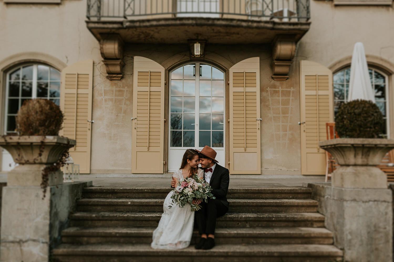 Hochzeitsfotograf-Schweiz-0028