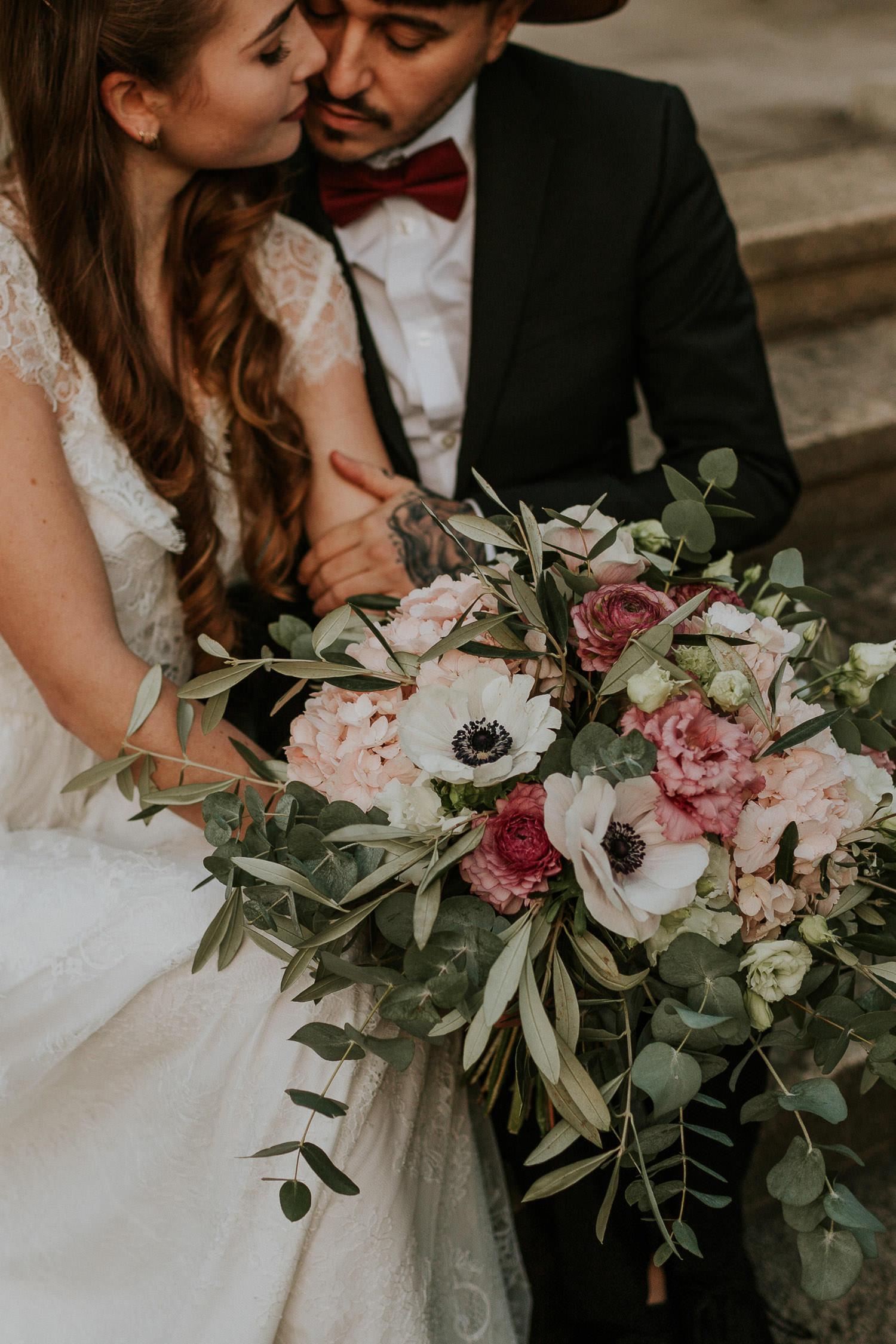 Hochzeitsfotograf-Schweiz-0031