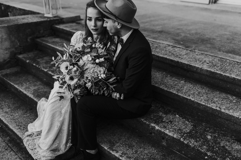 Hochzeitsfotograf-Schweiz-0035