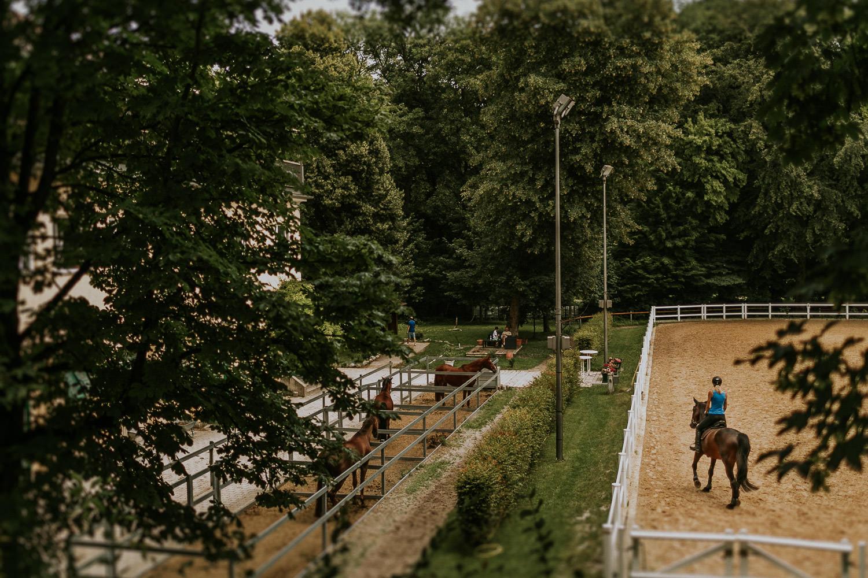 Hochzeitsfotograf-freie-Trauung-München-0001